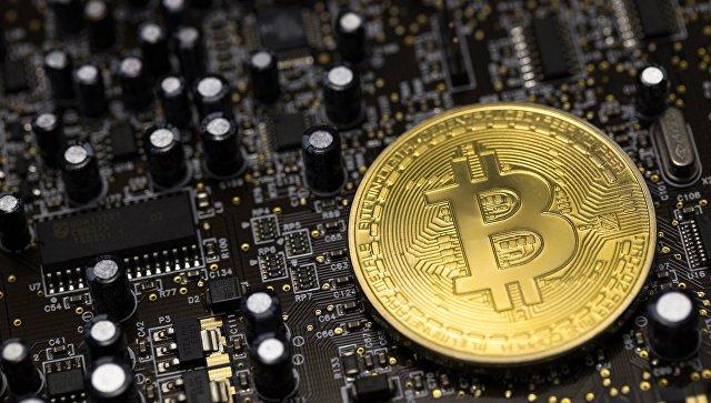 kā nopelnīt naudu ieguldot bitcoin