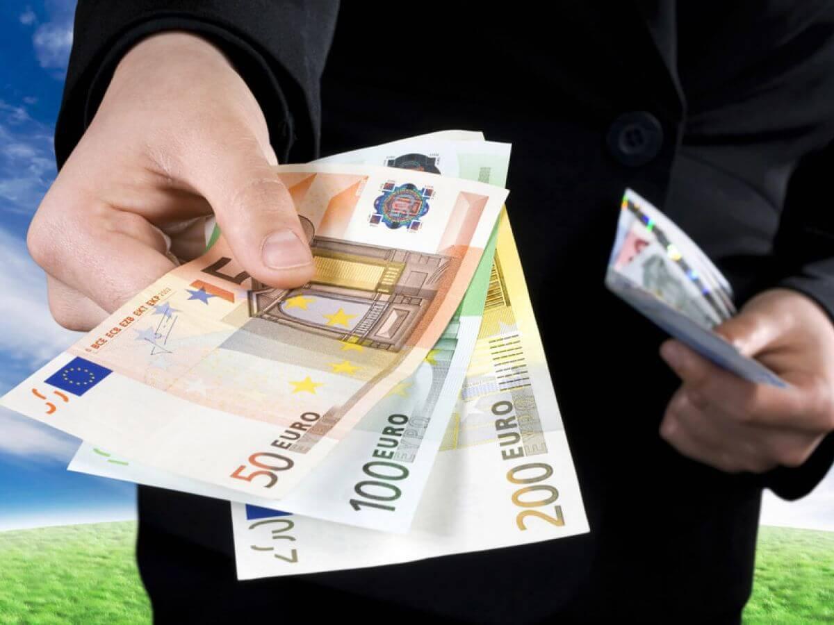 Взять кредит от частного лица украина брокер помощь получить кредит