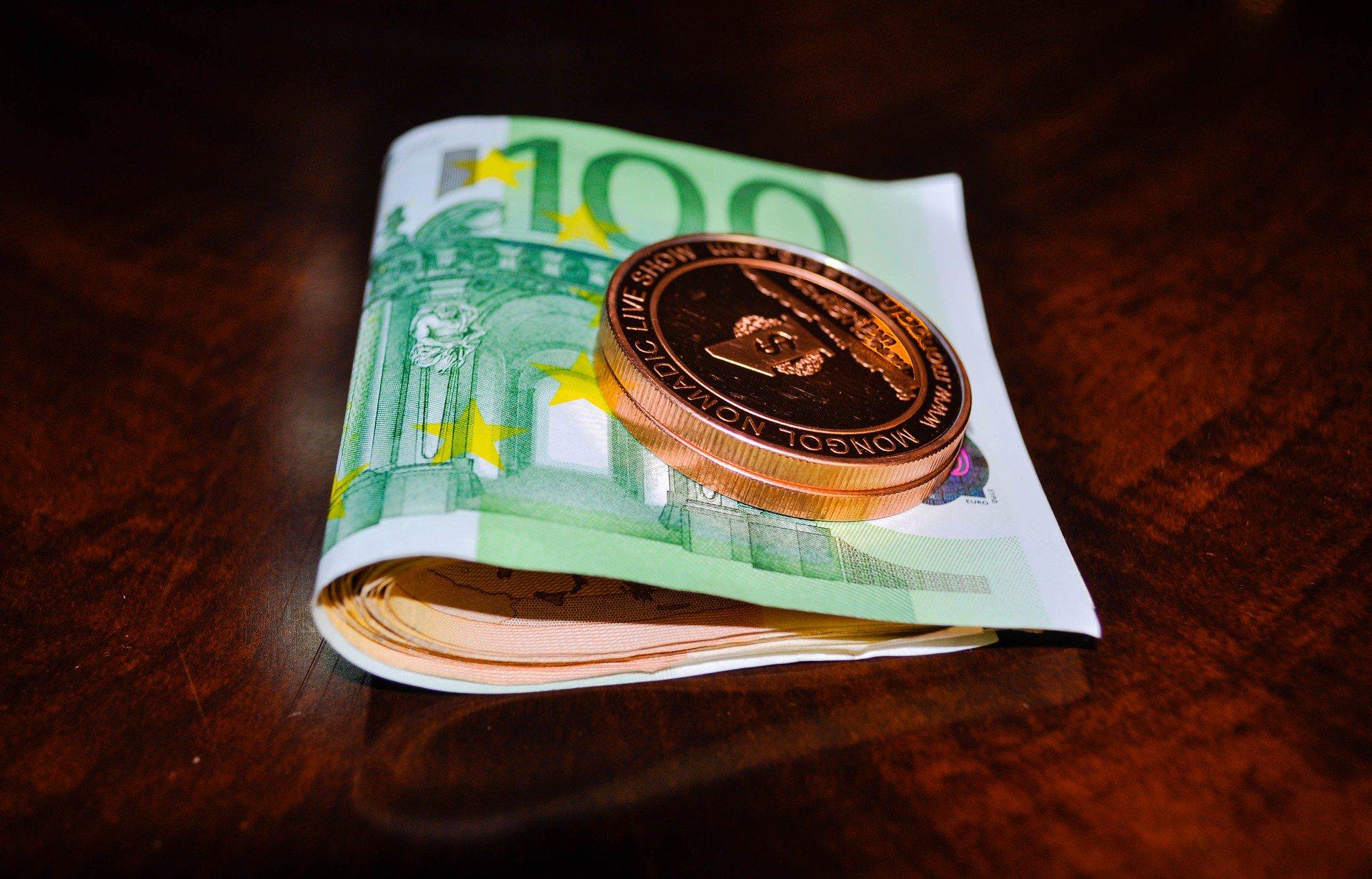 Кредит наличными на месяц (30 дней) — по паспорту