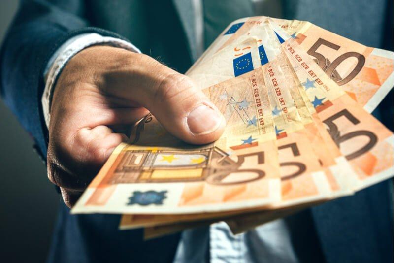 Что такое нецелевой потребительский кредит