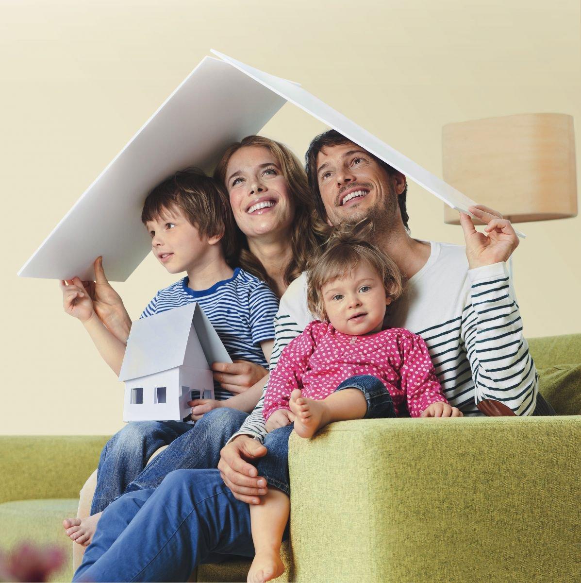 Взять кредит молодой семье на покупку квартиры онлайн кредиты м видео отзывы